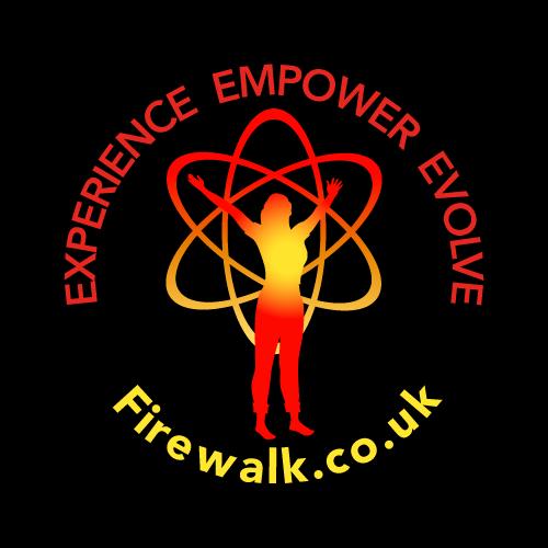 The UK Firewalking Academy